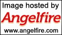 http://melanie-gail.angelfire.com/images/amawednesdayjacket1.jpg